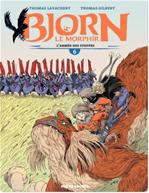 Télécharger cet ebook : Bjorn le Morphir - Tome 6 - Bjorn