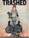 Téléchargez le livre numérique:  Trashed - Trashed