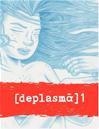 Téléchargez le livre numérique:  Depla[sm?~] - tome 1