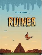 Télécharger le livre :  Ruines - Ruines