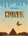 Téléchargez le livre numérique:  Ruines - Ruines