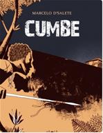 Télécharger le livre :  Cumbe - Cumbe