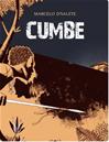 Téléchargez le livre numérique:  Cumbe - Cumbe