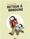 Téléchargez le livre numérique:  Retour à Bandung - Retour à Bandung