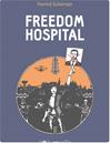Téléchargez le livre numérique:  Freedom Hospital - Freedom Hospital