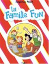 Téléchargez le livre numérique:  La Famille Fun - La Famille Fun