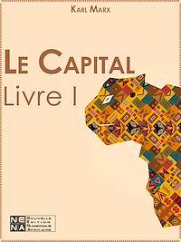 Télécharger le livre : Le Capital - Livre I