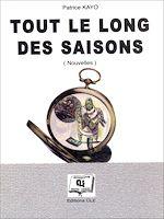 Télécharger le livre :  Tout le long des saisons