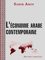 Télécharger cet ebook : L'économie arabe contemporaine