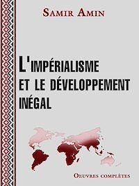 Télécharger le livre : L'impérialisme et le développement inégal