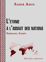 Télécharger cet ebook : L'ethnie à l'assaut des nations
