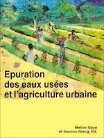 Télécharger cet ebook : Épuration extensive des eaux usées pour leur réutilisation dans l'agriculture urbaine :