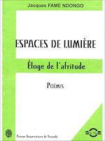 Télécharger cet ebook : Espaces de lumière