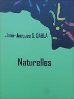 Télécharger cet ebook : Naturelles