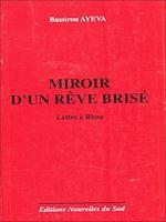 Télécharger cet ebook : Miroir d'un rêve brisé