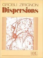 Télécharger cet ebook : Dispersions