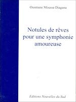 Télécharger cet ebook : Notules de rêves pour une symphonie amoureuse