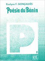 Télécharger le livre :  Poésie du Bénin
