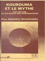 Télécharger le livre :  Kourouma et le mythe