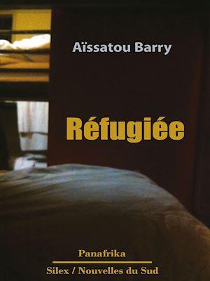 Téléchargez le livre :  Réfugiée