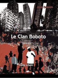 Télécharger le livre : Le Clan Boboto