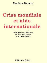 Télécharger le livre : Crise mondiale et aide internationale
