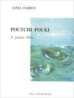 Télécharger le livre :  Poutchi Pouki