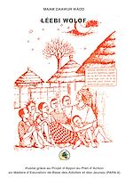 Télécharger le livre :  Léebi Wolof
