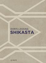 Télécharger le livre :  Shikasta