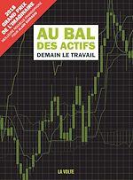 Télécharger le livre :  Au bal des actifs