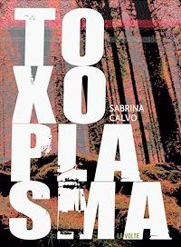 Télécharger le livre : Toxoplasma