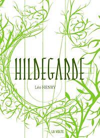 Télécharger le livre : Hildegarde