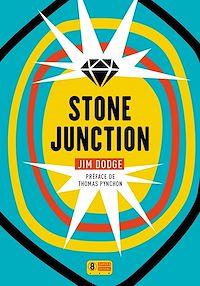 Télécharger le livre : Stone Junction