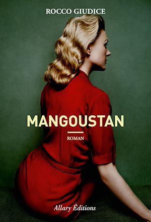 Téléchargez le livre :  Mangoustan