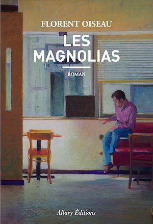 Téléchargez le livre :  Les Magnolias