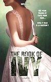 Téléchargez le livre numérique:  The Book of Ivy