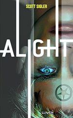 Télécharger le livre :  Alight