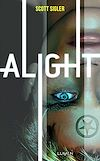 Téléchargez le livre numérique:  Alight