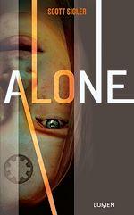 Télécharger le livre :  Alone