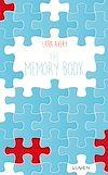 Téléchargez le livre numérique:  The Memory Book