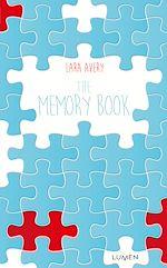 Télécharger cet ebook : The Memory Book