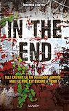 Téléchargez le livre numérique:  In the end