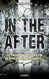 Téléchargez le livre numérique:  In the after