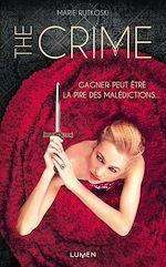 Télécharger le livre :  The Crime