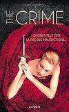 Téléchargez le livre numérique:  The Crime
