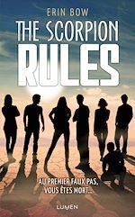 Télécharger le livre :  The Scorpion Rules