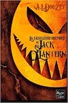 Téléchargez le livre numérique:  La Fabuleuse Histoire de Jack O'Lantern