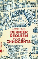 Télécharger le livre :  Dernier Requiem pour les Innocents