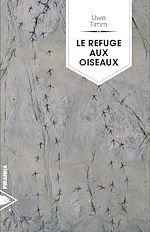 Télécharger le livre :  Le refuge des oiseaux