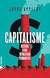 Téléchargez le livre numérique:  Capitalisme, histoire d'une révolution permanente